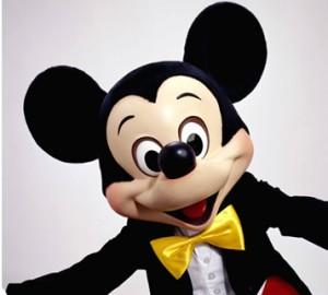 a.myszka Miki